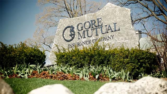 Customer story - Gore Mutual Insurance Company thumbnail