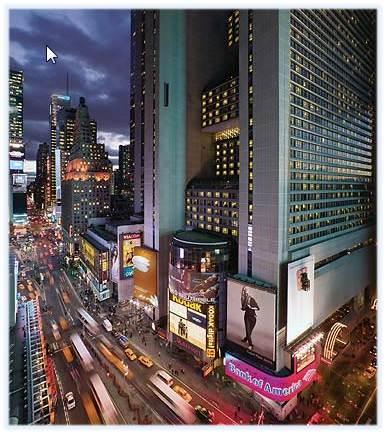 venue rh opentext com 1535 broadway new york ny 10036 directions 1535 broadway new york ny 10036 directions