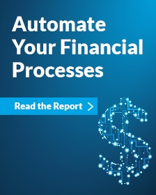 opentext-automate-financial-processes