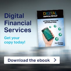 Digital Financial Services ebook