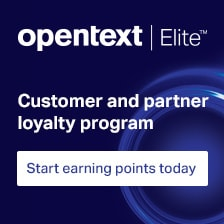 Customer and partner loyalty program - Start earning points today