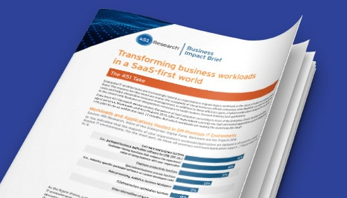 213e251514c8 Read the new Business Impact Brief for insights on the growth of hybrid  SaaS in the Enterprise
