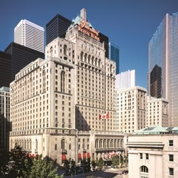 Royal York Hotel
