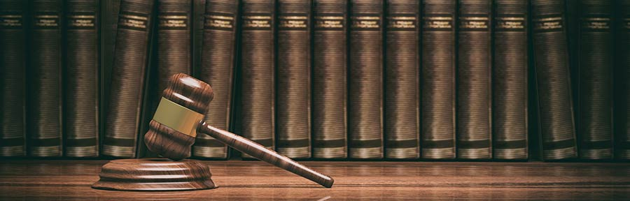 Legal Industry Solutions | OpenText
