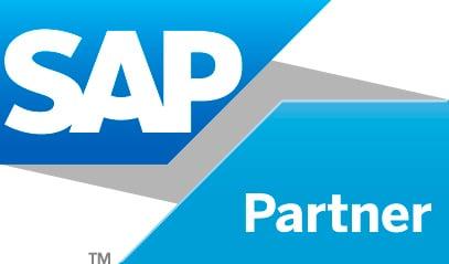 OpenText Suite for SAP