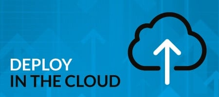 Deploy In The Cloud