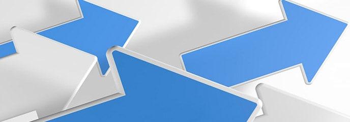 Professional Services - EIM Software | OpenText