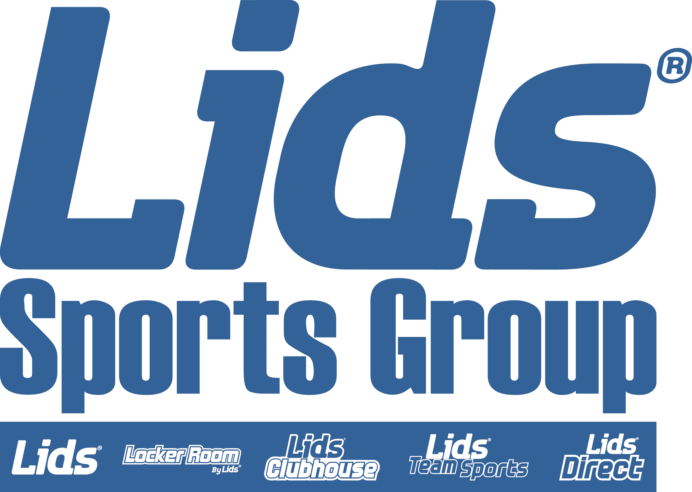 LIDS Sports Group