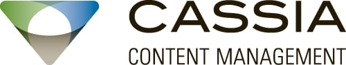 Cassia Content Management