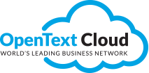 OT-Cloud-logo.png