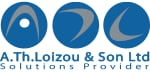 A. Th. Loizou & Son Ltd