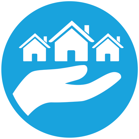 corporate social responsibility pdf file