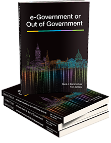 e-Government or Out of Government