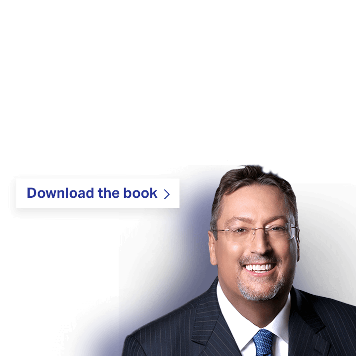 Download The Intelligent and Connected Enterprise eBook by Mark Barrenechea and learn how to lead the fourth industrial revolution with Enterprise Information Management.