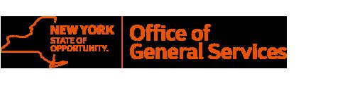 NY OGS logo