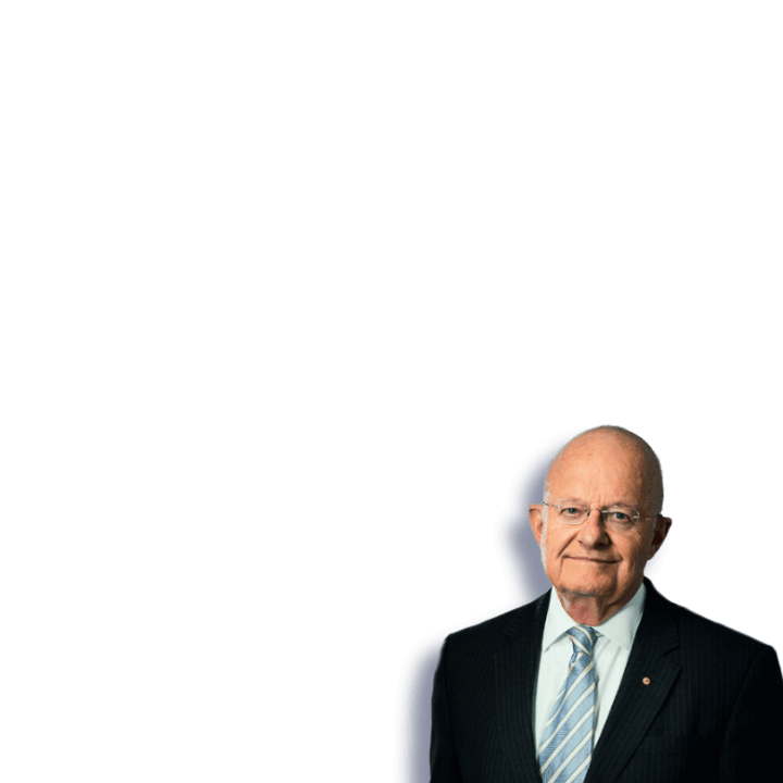 OpenText Enfuse 2019 is the largest digital investigation and security conference which will be held in Las Vegas on November 11th to the 14th. Register now.