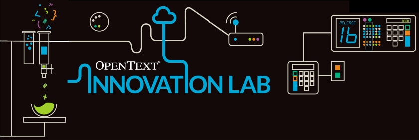 Innovation Lab 2017