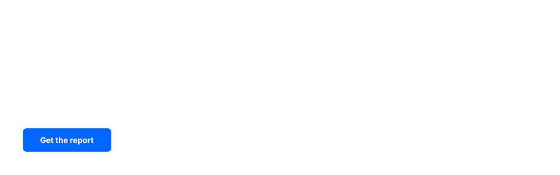 OpenText named a Leader in the Gartner Content Services Platform Magic Quadrant 2020 - Get the report