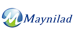 Maynilad Water Services, Inc. logo