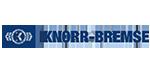 Knorr Brems logo
