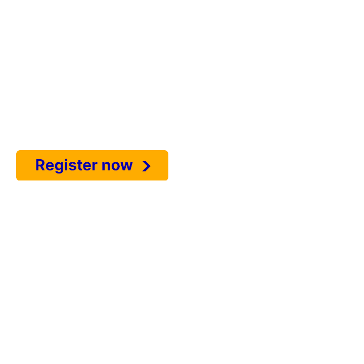 Defeat disruption with an agile supply chain - Webinar series. Register now