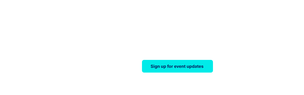 OpenTex World 2021 The Information Management Conference - Sign up for event updates