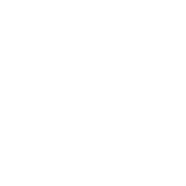New Name. New format. Same great conference. October 26-29