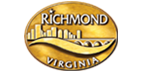 The City of Richmond logo