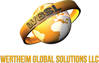 Wertherim Global Solutions
